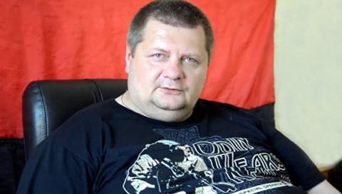 Мосийчук призвал брать приме…