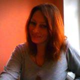 Rezaeva Svetlana