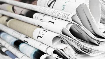 """СМИ Британии: шаг Запада, который приведет Кремль в бешенство (""""ИноСМИ"""", Россия)"""