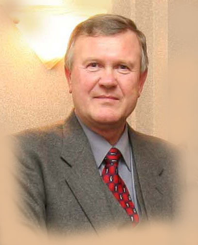 Владимир Высоцкий (личноефото)