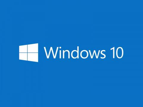 Windows 10 будет поддерживат…