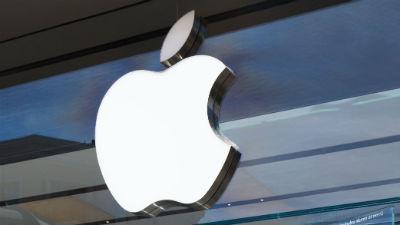 Apple пообещала узнать, каки…