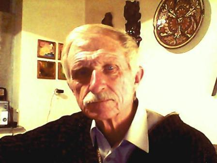 Валентин Козлов