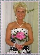 ирина иконенко (личноефото)