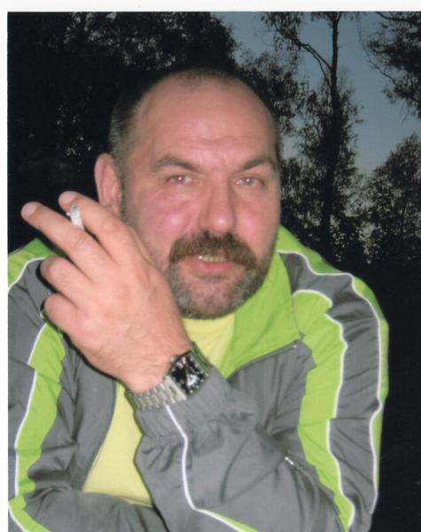 Виктор Лябин
