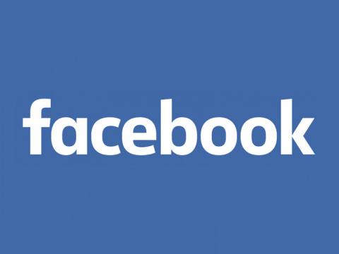Facebook тестирует собственн…
