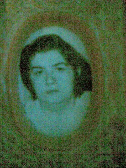 Елена-Elena Псардиева-Psardieva (не замужем) (личноефото)