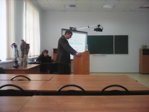 Владимир Саенко (личноефото)