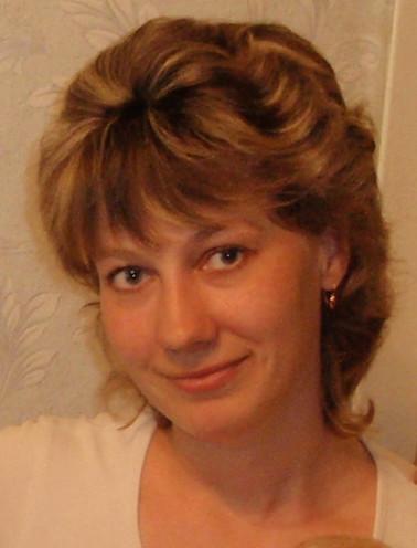 Елена Кассар