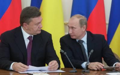 13:03 Евросоюз настаивает, что Россия должна оплатить Соглашение об ассоциации Украины и ЕС из своего кармана.