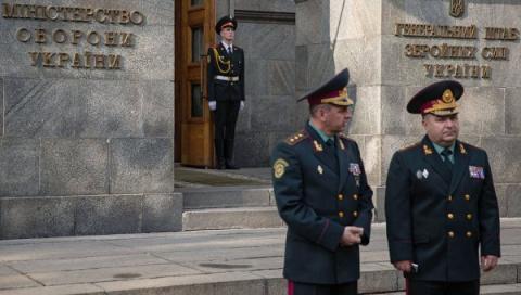 Переборщили. Украинские пропагандисты подорвались на собственной мине