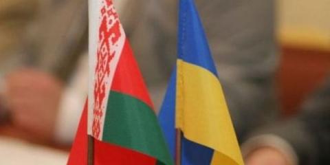 Шпионский скандал вБелорусс…