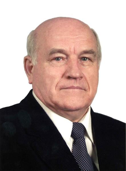 Валерий Гребнев