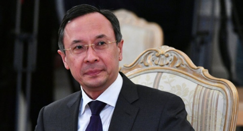 МИД Казахстана: Астана неве…