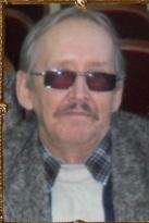 Alexey Polkovnikov (личноефото)