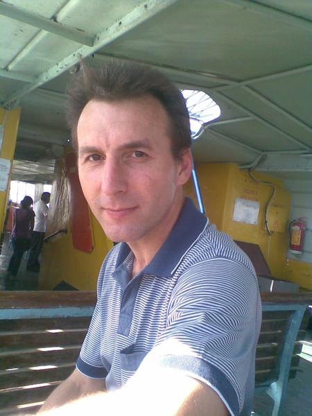TOFIK RAMAZANOV (личноефото)