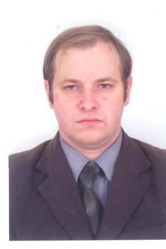 Анатолий Холкин (личноефото)