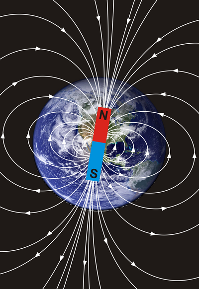 Российские ученые помогли опровергнуть американскую теорию строения Земли