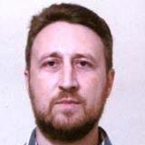 Alexandr Nikolaevich Mirny