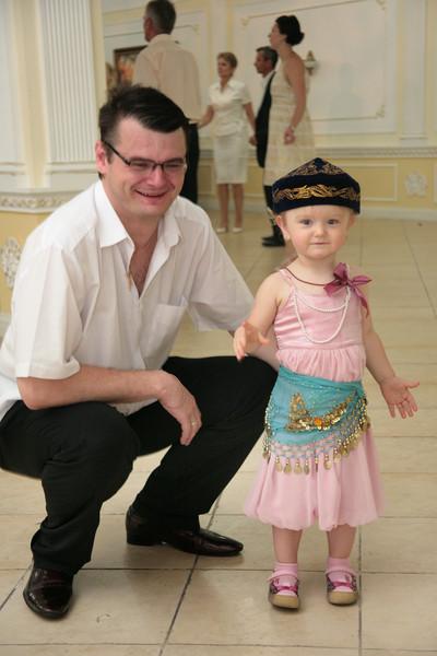 Адександр Захарчук