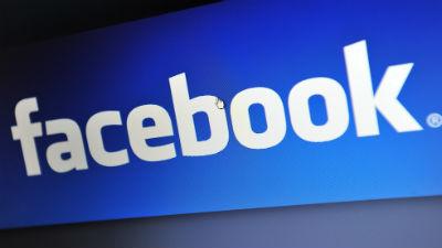 В конце сентября Facebook представит новую рекламную платформу