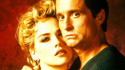 Как были сняты 7самых знаменитых секс-сцен в истории кино.