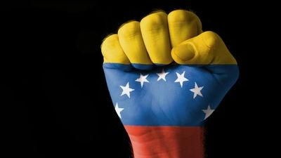 В Венесуэле ввели четырехдне…
