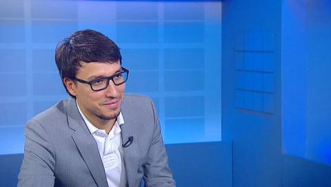 Дмитрий Абзалов: Борьба за М…