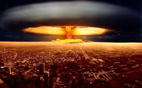 Третья мировая война: почему…