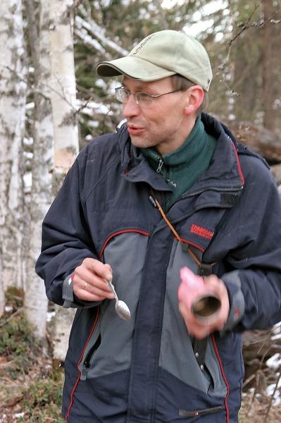 Владимир Гунин