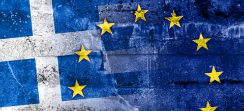 Прогнозы и комментарии: Ох, уж эти греки!
