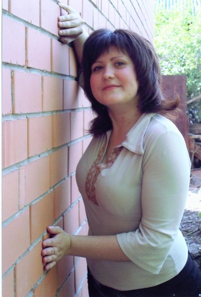 Наталья Короткевич