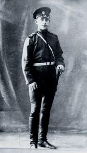A.Ф.Керенский РЕВОЛЮЦИЯ НАЧАЛАСЬ! Речь в Государственной Думе 15 февраля 1917 года (по стенограмме заседания)