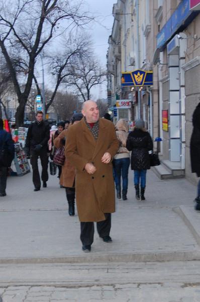 Василий Дьяконов (личноефото)