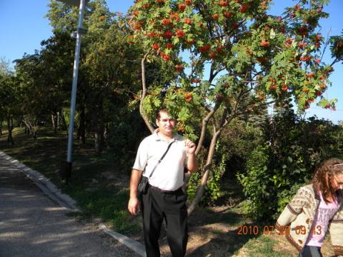 Рамиль Загиров