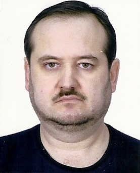 Вячеслав Подольский