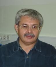 Дмитрий Однокоз