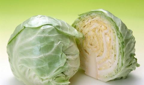 Цены на овощи снизились на 40%