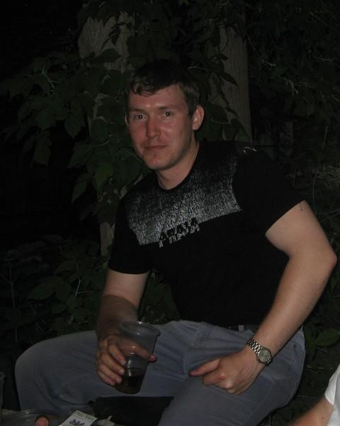 Влад Новаковский