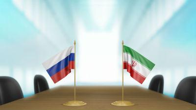 Иран может начать поставки г…