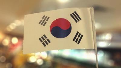 МИД России призвал Корейский…