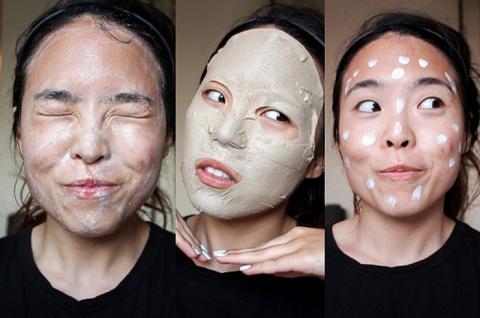 Красота по-корейски: идеальная кожа за 10 шагов или секрет «вечной» молодости кореянок