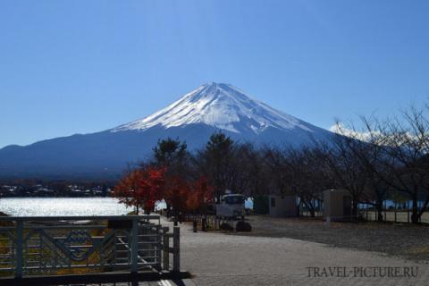 Японские традиции, нравы и поведение японцев
