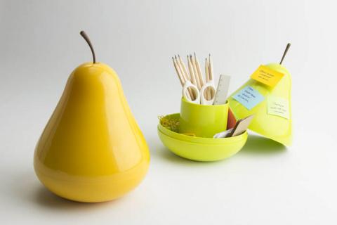 14 позитивных и неизвестно, нужных ли товаров для дома и кухни