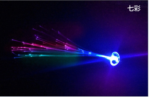 10 способов осветить самую темную ночь