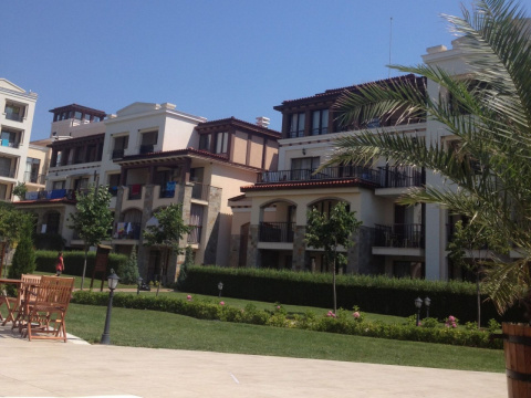 Приобретайте недорогие квартиры в Созополе и наслаждайтесь максимумом удобств