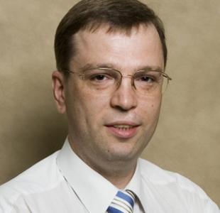 Кричевский: Дефолт на Украине неизбежен, экономика - в нокдауне