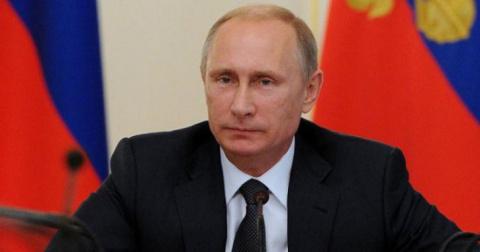 Москва сказала Киеву последн…