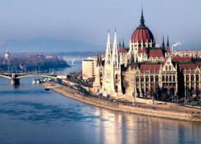 Путин опробовал новое оружие в Будапеште