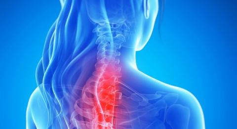 Целебный раствор от шпор, варикоза и остеохондроза